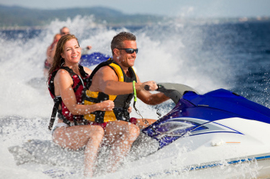Watercraft Titles & Registration